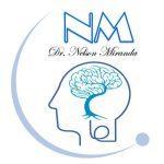 Salud Mental y Psiquiatría